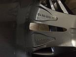 """Колеса, диски 18"""" Mercedes CLA- class, фото 4"""