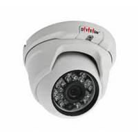 Купольная IP видеокамера Division DE-125IR24IP