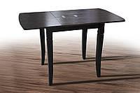 Стол обеденный Линда венге (Микс-Мебель ТМ)