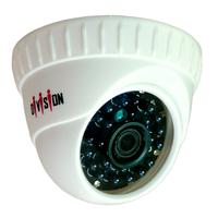 Купольная IP видеокамера Division DE-225IR24IP