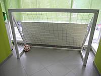Детские футбольные мини ворота
