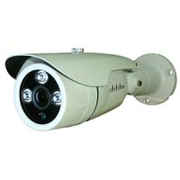 Цилиндрическая IP видеокамера Division СE-125KIR3