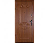 Входная бронированная дверь Зимен Лондон
