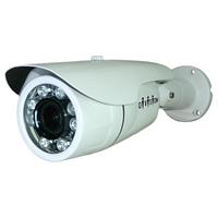 Цилиндрическая IP видеокамера Division СE-225VFKIR8