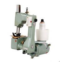Мешкозашивная машина Shunfa GK 9-2