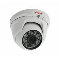Купольная IP видеокамера Division DE-225VFIR36IP