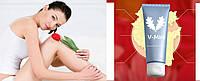 V-mini для эластичности и упругости интимных мышц