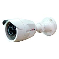 Цилиндрическая IP видеокамера Division СE-225KIR3