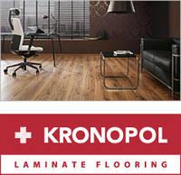 Ламинат Kronopol распродажа (список и изображение)