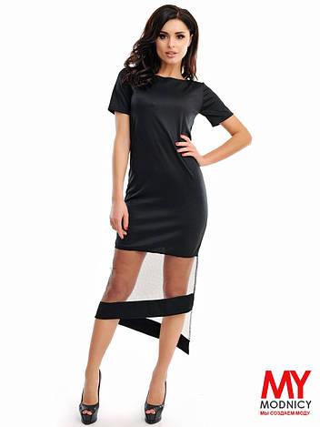 Платье 3180
