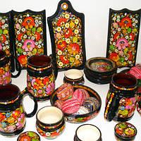 Славянские подарки: что выбрать?