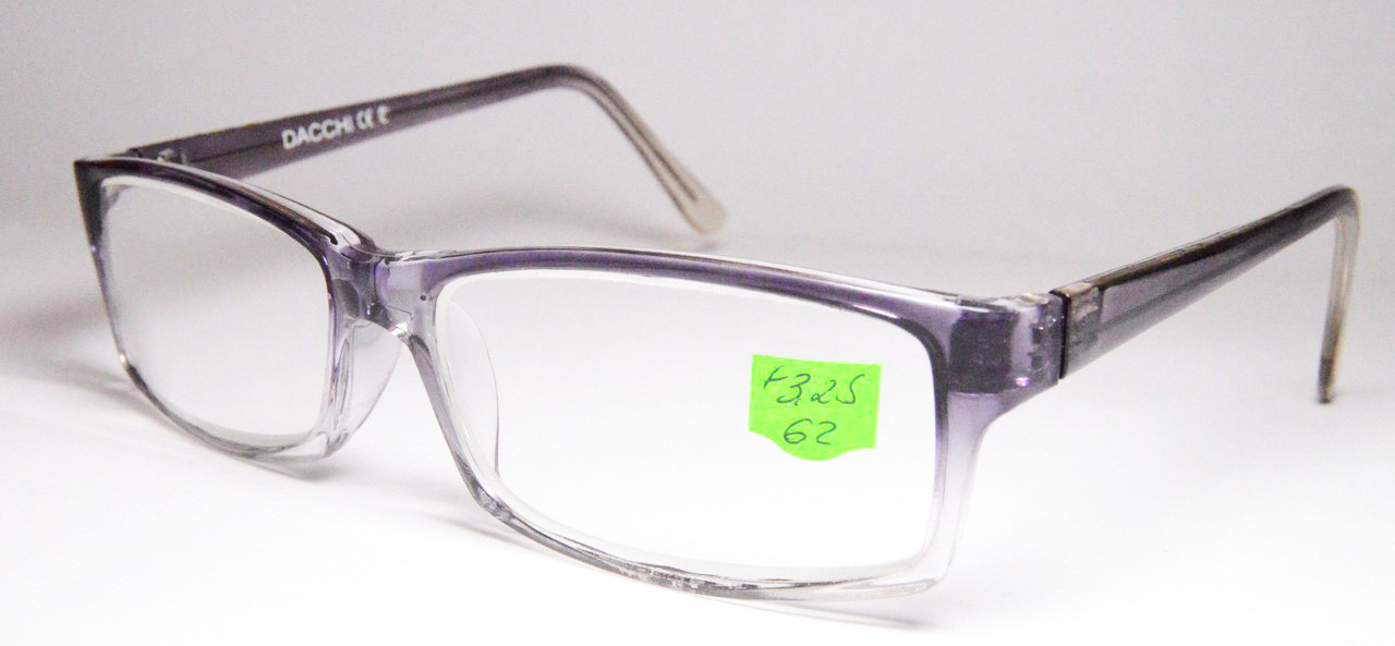 Очки Молодежка оптом (012/428)