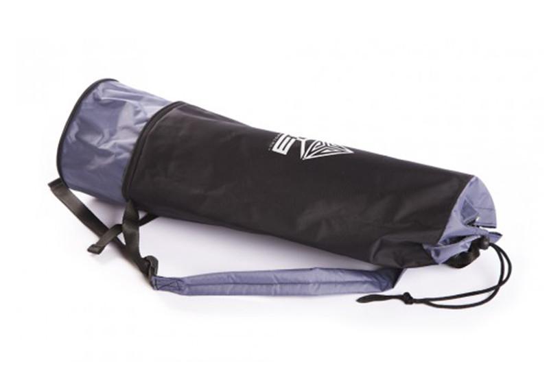 Чехол-рюкзак для йога мата Бамбук