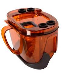 Контейнер для пыли пилесос Rowenta RS-RT3481