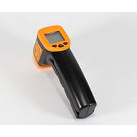 Промышленный градусник (пирометр)  IR Thermometer AR 320