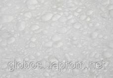 Спонж целлюлозный GLOBOS Р6704/8, фото 2