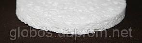 Спонж целлюлозный GLOBOS Р6202, фото 3