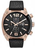 Мужские часы DIESEL DZ4297