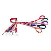 Coastal Pet Attire Weave поводок для собак, 2,5смХ1,8м