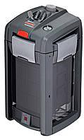 Внешний фильтр с обогревателем Eheim Professionel 4Т+ 250T 2371 - 950 л/ч, фото 1