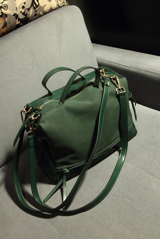 eaa14a48ef26 Купить в интернет магазине Качественная женская сумка на плечо. Деловой  стиль. Модная сумка. Купить в интернет магазине ...