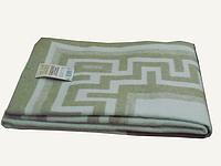 Одеяло х/б байка 140х205