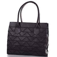 Женская кожаная сумка VALENTA (ВАЛЕНТА) VBE6130171