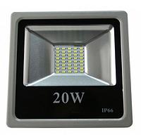 Светодиодный прожектор 20W SMD Premium