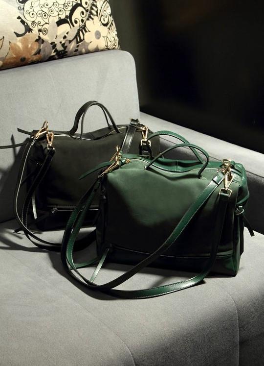 c79dbe4d0f81 Качественная женская сумка на плечо. Деловой стиль. Модная сумка. Купить в  интернет магазине