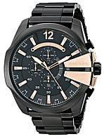 Мужские часы DIESEL DZ4309