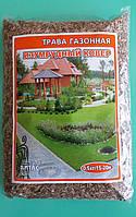 """Трава газонная """"Изумрудный ковер"""" ТМ ВИТАС, 0.5 кг (упаковка 10 шт)"""