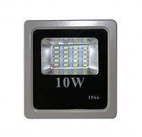 Светодиодный прожектор 10W SMD Premium
