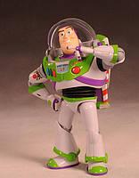 Говорящий Базз Светик из мф История игрушек Talking Buzz Lightyear