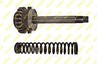 Шестерня подвода суппорта MERITOR ELSA1