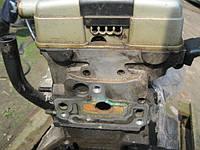 Двигатель Opel Vectra B 1,8 Ecoteck