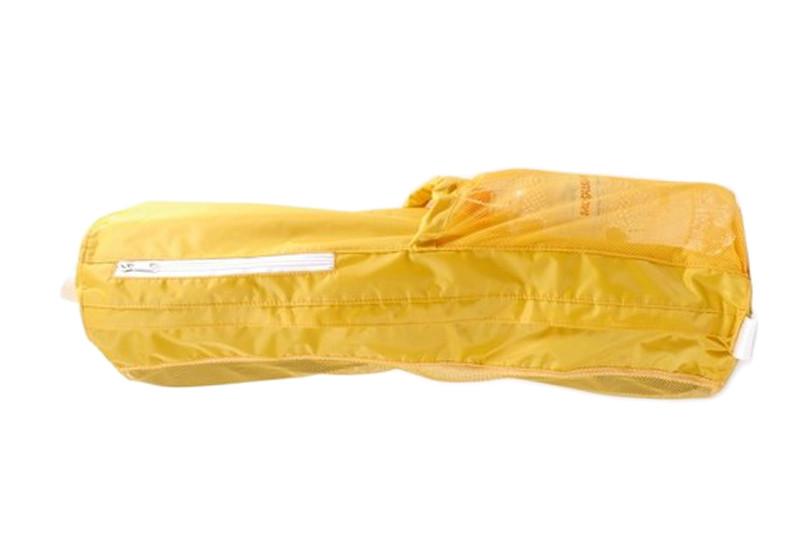 Чехол для коврика для йоги Air Bag 60