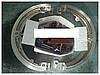 Токоприемник кольцевой ЭО-2503/2505 312Б-2 (токосъём)