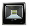 Светодиодный прожектор 30W SMD Premium