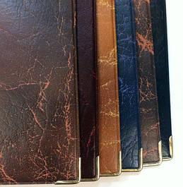 Обложки на права,паспорта и др.документы