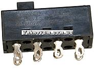 Кнопка на фен Зенит ЗФ-2000
