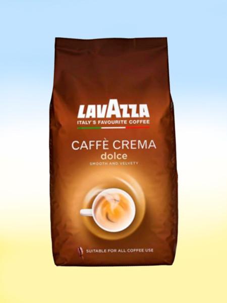 lavazza, lavazza caffe crema dolce, lavazza crema, зерновой кофе, кофе в зернах, кофе lavazza, кофе лавацца, купить кофе, лаваза кофе, лаваца кофе, лавацца купить