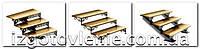 Лестницы интерьерные, артикул 01-10-0003