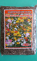 "Мавританский газон ""Цветущая лужайка"" ТМ ВИТАС, 0.4 кг (упаковка 5 шт)"