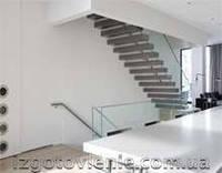 Лестницы интерьерные, артикул 01-10-0013