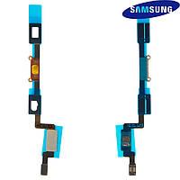Клавиатурный модуль Samsung I9192 Galaxy S4 Mini Duos, оригинал