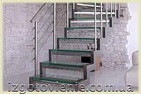 Лестницы интерьерные, артикул 01-10-0015