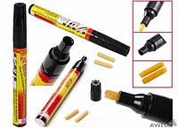 5шт Автокарандаш от царапин карандаш Fix It Pro