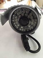 Камера видеонаблюдения NC-663E(540TVL) 12mm, фото 1