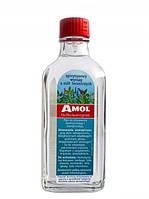 Амол( 250 мл)