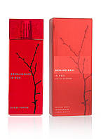 "Парфюмерная вода (Парфюмерия женская) Armand Basi ""In Red Eau de Parfum"""